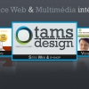 Agence Web &#038; Multimdia intgre
