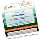 affilinet_poker3