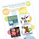 affilinet_soldes3